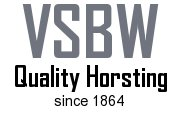 The kick-ass logo of VsbW!
